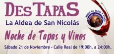 151119_noche_tapas