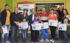 151223_deportes_premios_fotografia