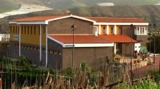 Albergue La Hoyilla