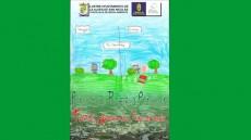 160224 Cartel ganador Medio Ambiente