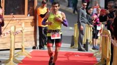 160229 Matías Ojeda gana el II Trail Fuente Alta