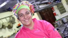 160308 Idaira Santana - Día Internacional de la Mujer