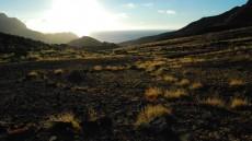 160308 Ruta Naturalista Hoya del Caiderillo