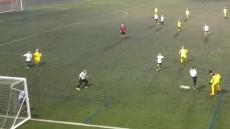 160313 Resultados fútbol - foto Alevín