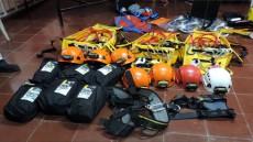 160328 Materiales para Protección Civil
