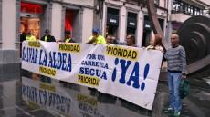 160331 Foro Roque Aldeano - Triana