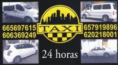 160311_banner_taxi_fefi_1