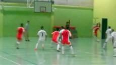 160415_futbol_sala_artevirgo_cuevita_1