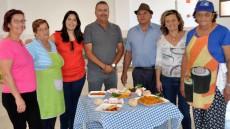 160519 Gastronomía en Tasarte