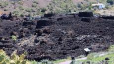 Turismo estrena visita a Agaete