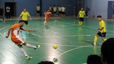Final Copa FIFLP