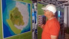 Exposiciones El Muelle