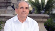 José Miguel Rodríguez