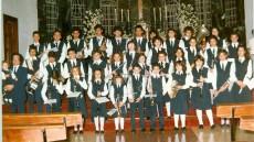 Banda de Música Antonio Sosa - Aires de La aldeaSosa