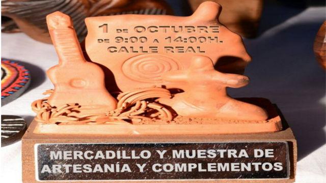 160928_mercadillo_artesania_1
