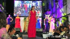 Gala de la Reina 2016