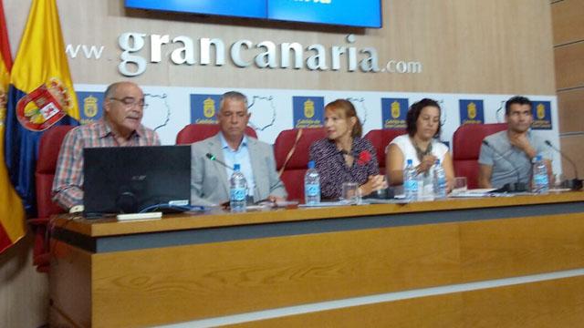 170831_presentacion_programa_fiestas_3