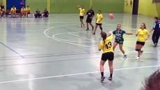 CB San Nicolás - BM Rocasa