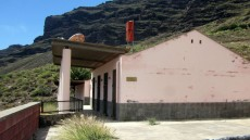 Centro Interpretación Güi Güi