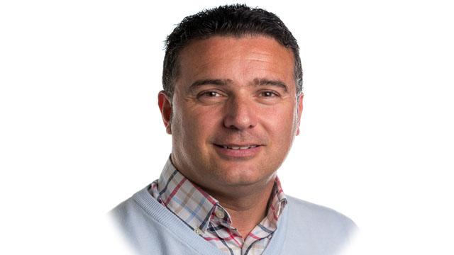 José Francisco Navarro