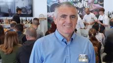 Pedro Suárez (Nueva Canarias)