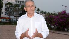 José Miguel Rodríguez (NC)