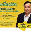 Coalición Canaria