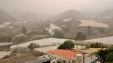 Vista El Hoyo calima