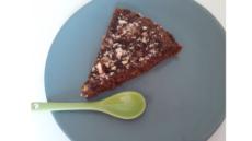 Brownie - Nayra Rodríguez
