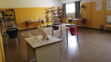 Centro Discapacidad La Aldea