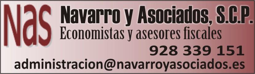 160430 Navarro y Asociados