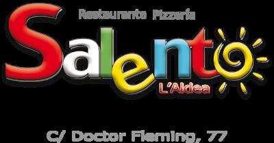 Restaurante Salento La Aldea