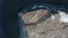 II Ruta Naturalista