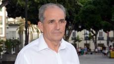 160305 José Miguel Rodríguez