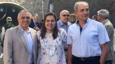 Concejales Nueva Canarias