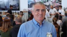 Pedro Suárez - Portavoz de Nueva Canarias