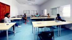 Reunión Entremontañas Paralelo 28